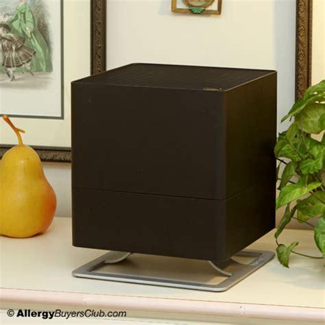 best bedroom humidifiers best bedroom humidifiers pure ion bedroom humidifier humidifier with 10 hours continuous