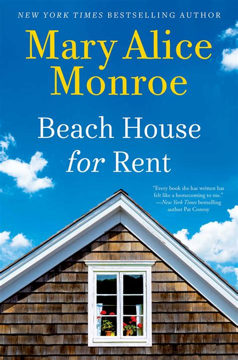 house for rent the house house for rent book by