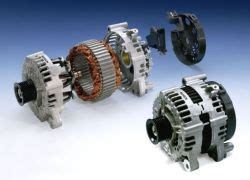alternator diode replacement cost alternator parts and car repair parts