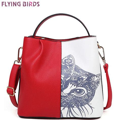 Flying Bird Black Bag 1796 best products images on leather handbags