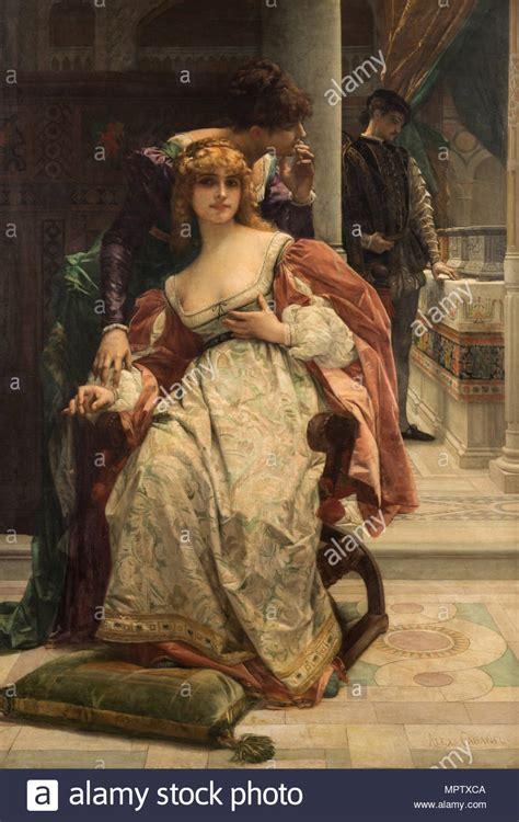 Merchant Of Venice portia merchant of venice stock photos portia merchant
