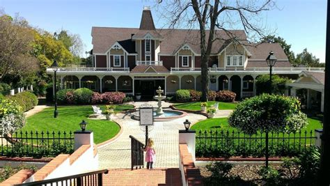 california real estate market rainbow san diego ca real estate market report 2018