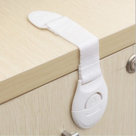 Baby Safe Drawer Locks by Locker Products Reviews Shopping Reviews On