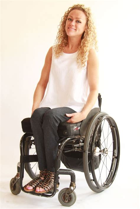 hairstyles for people with handicap wheelchair jeggings comfy and stylish styles for