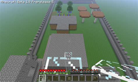 minecraft secret rooms castle wars with secret rooms minecraft project
