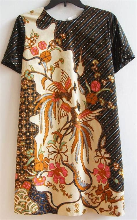 Blouse Batik Indonesia 1 1000 images about indonesia batik and ikat fashion on