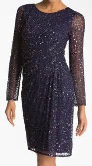 special occasion dress for 50 1000 ideas about event dresses on pinterest formal