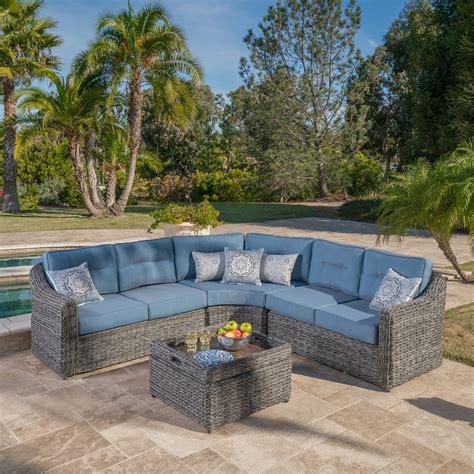 Garden Ridge Couches by Garden Ridge 4pc Seating Set Mission Furniture