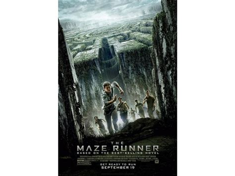 review film maze runner bagus albany patch blogger reviews the maze runner albany ca