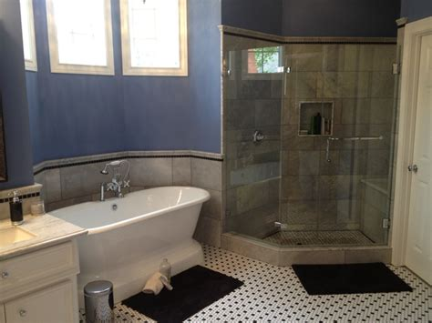 Tx Bathroom Remodeling by The Woodlands Kitchen And Bathroom Remodeling In The