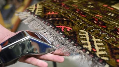 Upholstery Cleaning Grand Rapids Mi Area Rug Cleaning Grand Rapids Mi Top Care Cleaning