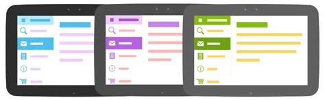 best quality app android tablet app quality android developers