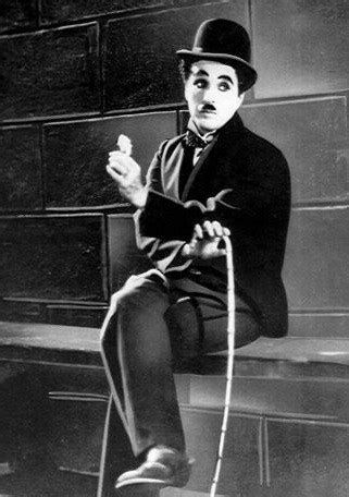 charlie chaplin biography facts charlie chaplin biography