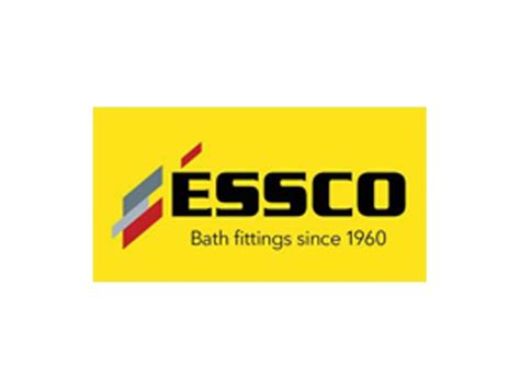 essco bathroom fittings krishna trading company