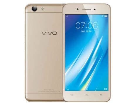 vivo y53 xiaomi redmi 4a to go on sale in india today 10 alternative devices to consider gizbot