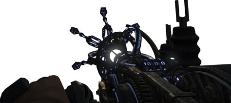 sliquifier boii png image paralyzer boii png the call of duty wiki black