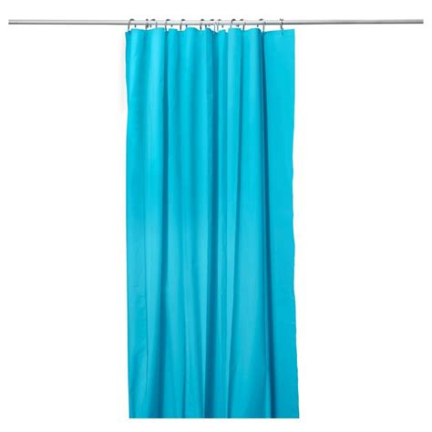 turquoise curtains ikea 22 best ikea images on pinterest am in love at home and