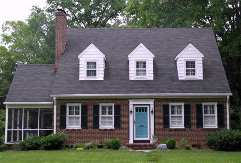 what color should i paint my shutters exterior front door paint colors 8 someday my home