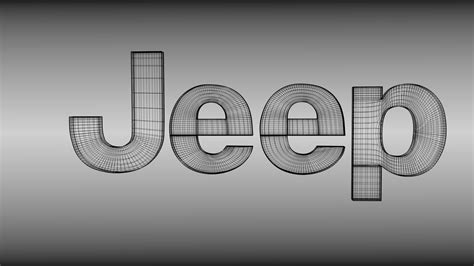 jeep xj logo wallpaper jeep logo wallpapers wallpaper cave