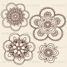how to draw zentangle flowers google search art alfa img showing gt zentangle flower template art