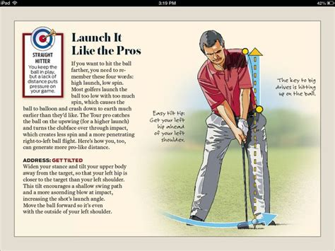 pete cowen swing tips 219 best images about golf my way on pinterest phil