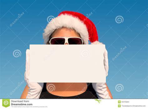 imagenes vacaciones de navidad vacaciones calientes de la navidad imagenes de archivo