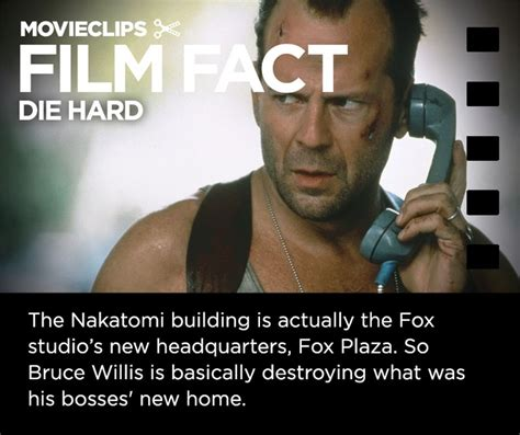 film action bruce willis 64 best images about film facts on pinterest