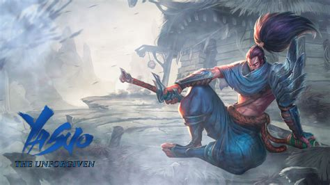 yasuo wallpaper hd 1920x1080 yasuo wallpaper by littleavani on deviantart