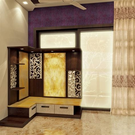 interior design mandir home magnificent interior design mandir home on home interior