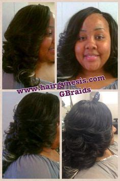 haircuts etc snellville ga 1000 images about tree braid styles on pinterest tree