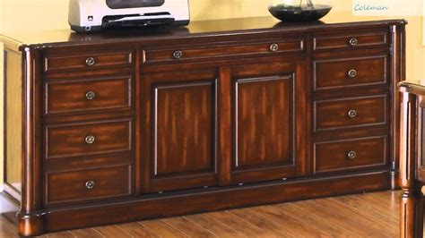 home office credenza home office credenza furniture review home co