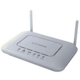 Murah Diskon 2 In 1 Multifunction Box 1 Set Isi 2 Box Ukuran B vodafone station 2 shg1500 adsl 3g wireless router 14
