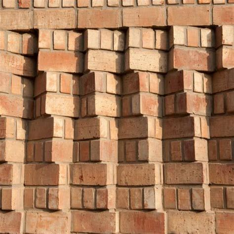 c pattern brick 1000 ideas about brick patterns on laying tile pavement design and brick patios