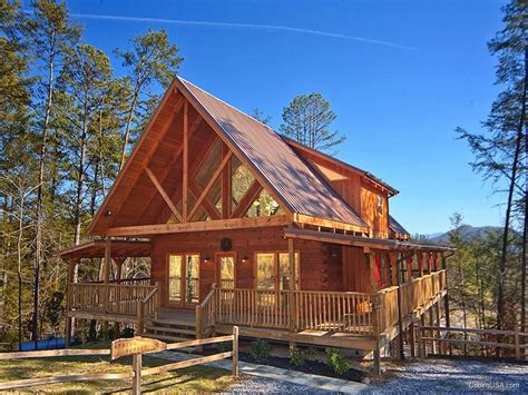 Usa Cabins by Cabins Usa Pigeon Forge Cabin Rentals Pigeonforge