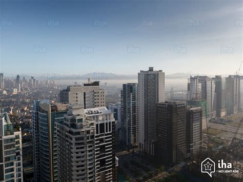 taguig city rentals for your vacations with iha direct