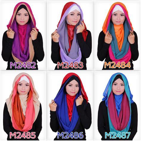 Kain Bahan Tille 3d New Design 52 best scarves images on fashion