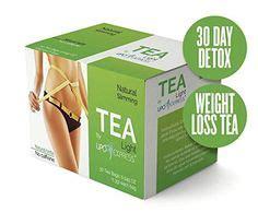 Strength Detox Tea by 3 Ballerina Diet Tea Strength For And 3