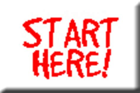 start here clip art at clker com vector clip art online fb tab icon starthere free images at clker com vector