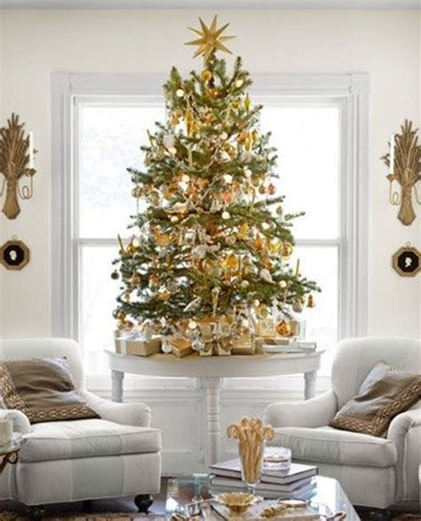 arrange living room with christmas tree 5 ways to decorate your living room for christmas