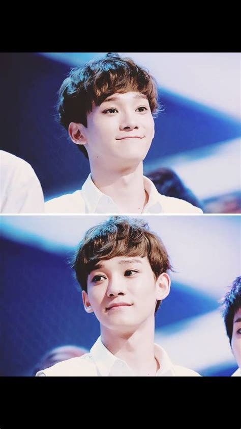 exo born day 382 best images about exo chen on pinterest