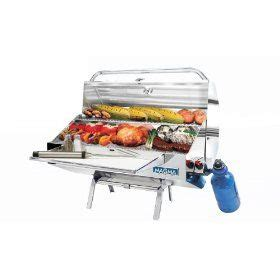 magma boat grill recipes magma products monterey infra red gourmet series stainless