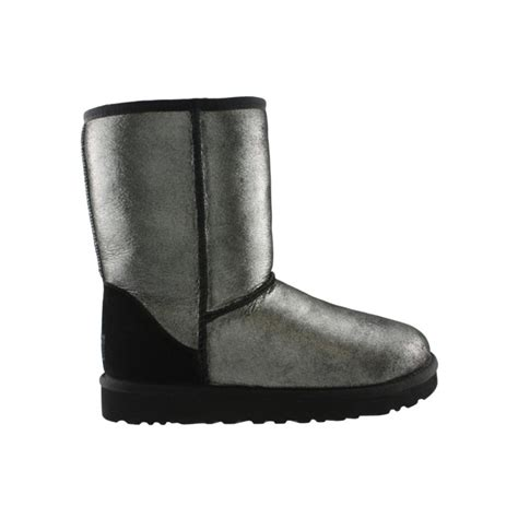 factory seconds store uggs factory seconds national sheriffs association