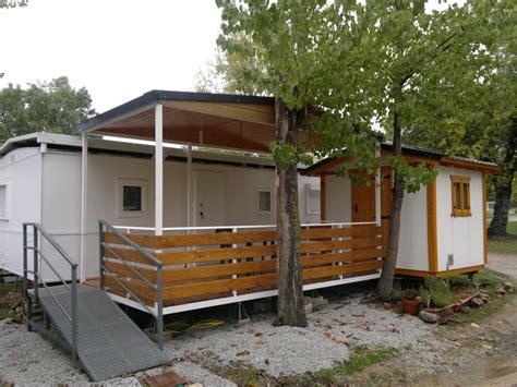 porches de hierro porches de hierro fotos cerrar la terraza en