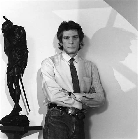 the perfect timing of robert mapplethorpe s perfect medium grazia australia robert mapplethorpe the perfect moment twenty five years later new museum