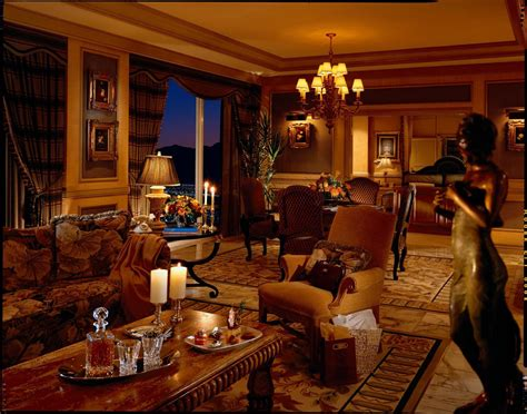 most expensive hotel room in vegas top 10 most expensive hotel suites in the world 2011 the original top 10 lists