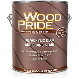 Mowilex Woodstain Solid Transparan dulux woodpride solid deck stain