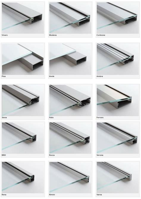 where to buy glass for cabinet doors 948 best joinery images on pinterest kitchen ideas