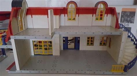Was Kostet Es Ein Haus Zu Bauen 4108 by Playmobil Einfamilienhaus 3965 Mamikreisel De