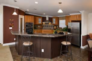 interior of mobile homes images of interior manufactured homes studio design