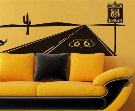 17 best ideas about route 66 theme on route 66